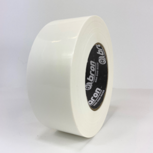 UV Resistant Heavy Duty Polyethylene Tape