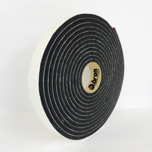 General Use Foam Tape - Single Sided