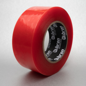 BT-8723 Double Sided Film Tape